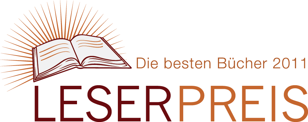 Leserpreis 2011