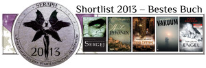 Seraph_2013_Shortlist_BB_Cover