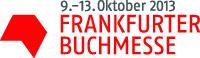 FBM Datum dt RGB