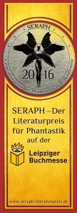Seraph_2016PM