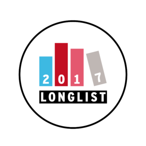 Buchblog-Award Longlist
